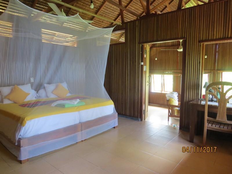 cottage_7_bedroom_weda_resort