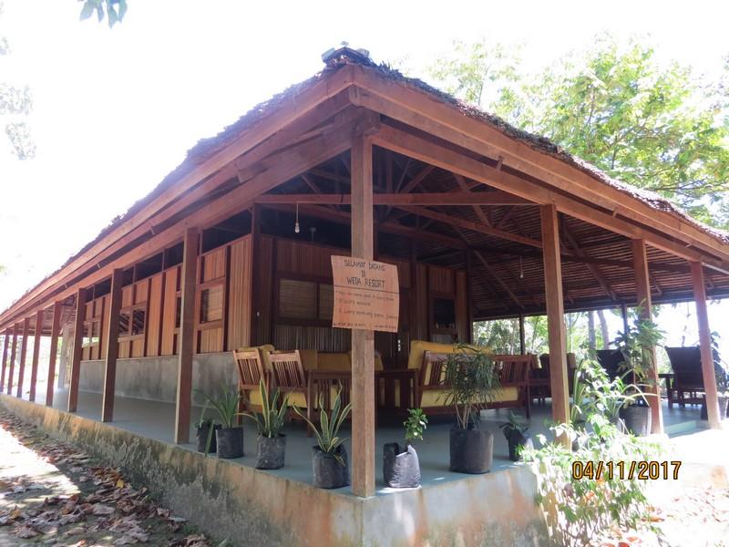 longhouse_side_2_weda_resort