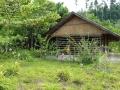 eco bungalow at weda resort