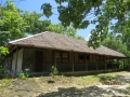 longhouse_side_weda_resort