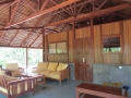 longhouse_terrace_weda_resort