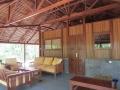 longhouse_terrace_weda_resort